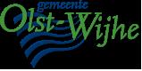 logo_gemeente_olst_wijhe