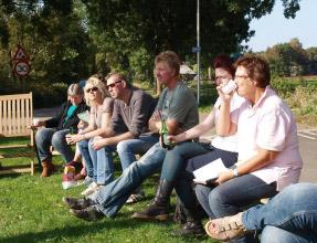 wijland-festival