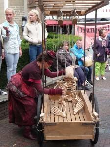 diekdaegen-2015-09-06-14.29