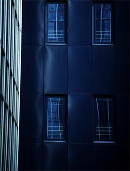 WebKunstCultuur-glas-33b-55