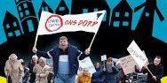 De Film Anders Bekeken van Theater Onbeperkt