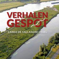 Verhalen Gespot langs de Sallandse IJssel